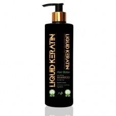 Tuzsuz Şampuan (350 ml)