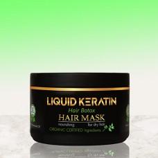 Keratin Maskesi (250ML)